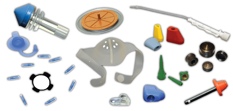 Robin Medical Instruments
